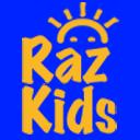 raz_kids-icon