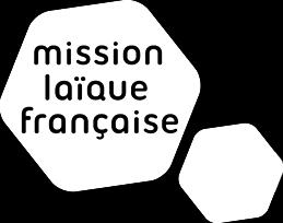 mission-francaise