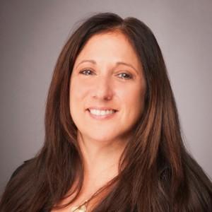 Natalie-Judelson-ISB-Staff-2013-2014-3335